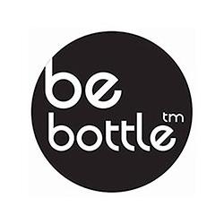 bebottle